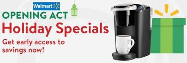 walmart black friday 2017 ad deals and sales