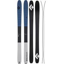 alpine touring u0026 telemark ski gear ems