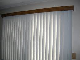 modern concept wooden vertical blinds with vertical blinds