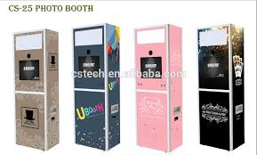photobooth printer wonderful photo booth with printer touch screen all in one