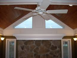 Window Trim Ideas by Trim And Molding Ideas Dream Builders U0026 Remodeling