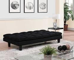 Futon Bed by 28 Modern Convertible Sofa Beds Sleeper Sofas Vurni