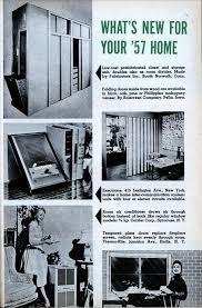 Interior Roll Up Closet Doors by 10 Best Interior Folding Door Images On Pinterest Folding