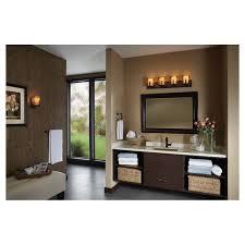 26 best bathroom lighting images on pinterest bathroom lighting