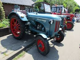 vintage lamborghini tractor tractor show classics 2016 ewijk festijn u2013 special guest john deere