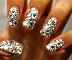 85 best nail art x0 images on pinterest make up coffin nails