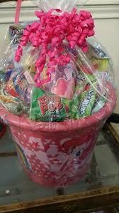 my pony easter basket 123 best easter basket images on easter baskets