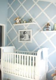 jungen babyzimmer beige jungen babyzimmer beige lecker auf moderne deko ideen auch lecker