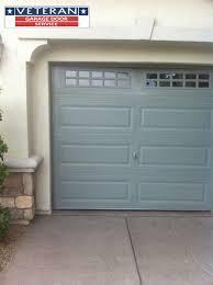 size of 2 car garage garage garage door repair and installation new 2 car garage door