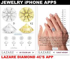 lazare diamond review jewelry diamond gem gold iphone apps jewelry secrets