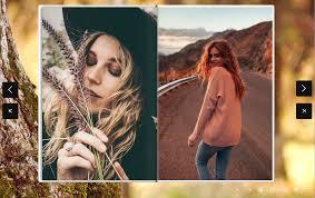 photo album design photo album design tips enrich photobook with