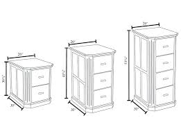 Lateral File Cabinet Dimensions Filing Cabinets Dimensions Hon Lateral File Cabinet Dimensions