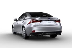 lexus nf x sport new lexus is makes european debut in petrol and hybrid guises w
