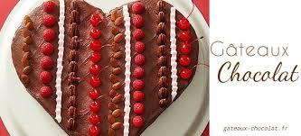 comment cuisiner un gateau au chocolat 3 méthodes pour préparer un gâteau en forme de cœur sans moule spécial