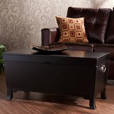 living room wonderful black trunk coffee tables coffee table39s