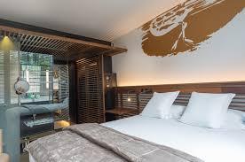 chambres hotel seine hôtel design sur la seine chambres suites