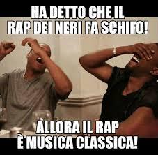 Kanye And Jay Z Meme - jay z e kanye west laughing meme by gabry07 memedroid