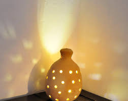 Small Table Lamps Small Table Lamps Etsy