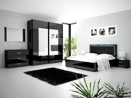 chambre adulte pas chere chambre adulte finest chambre chambre ikea frais le plus