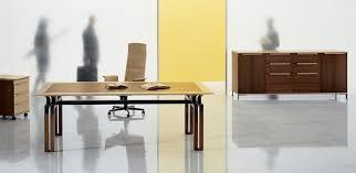 Italian Office Desks Paso Doble Italian Office Furniture By I4mariani Design Luca