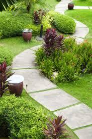 idee de jardin moderne les 25 meilleures idées de la catégorie jardin en gravier que vous