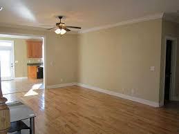 Laminate Flooring Dalton Ga Unit 2 909 Sandy Dunes Unit 2 Dalton Ga 30721 Fmls 5211526