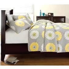 Queen Size Quilt Bed Sets Bed Linen Sets Online Twin Bed Comforter