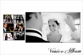 best wedding album the 5 best templates for wedding album layout designs venice album