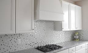 Backsplash Inspiration  Lake And Home Magazine Online - Pvc backsplash