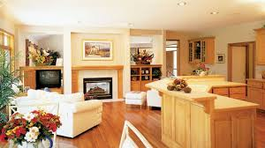 small home floor plans open modern house plans with photos 1000 sq ft construction cost open
