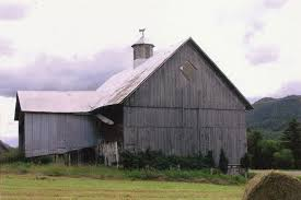 Party Barn Austin Grange Manson Barn Austin Quebec Perfect Venue For Your Big Party