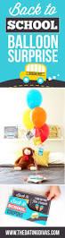 94 best graduation party ideas images on pinterest graduation
