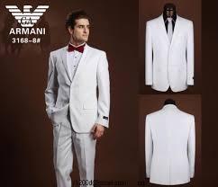 costume mariage blanc costume mariage blanc homme l atelier du mâle