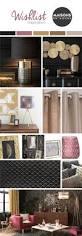 Miroir Industriel Maison Du Monde by Best 25 Salon Maison Du Monde Ideas Only On Pinterest Ambiance