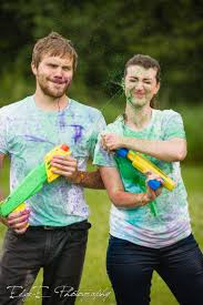 best 25 paint fight ideas only on pinterest color wars color