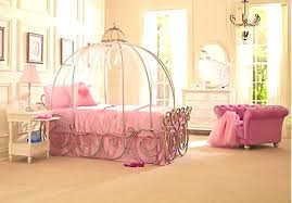 gautier chambre bébé chambre bebe gautier chambre bebe fille princesse lit bebe