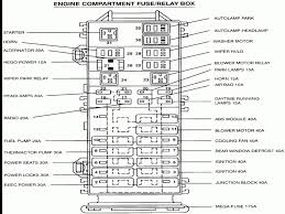 1986 f350 wiring diagram 1997 f350 fuel diagram 1986 f350 tires