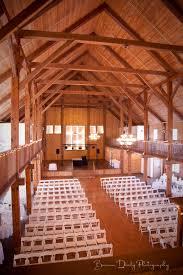 maine wedding venue wedding venue maine morgan hill event