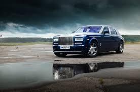 roll royce phantom coupe rolls royce phantom u201c visiškai kitoks automobilis gazas lt