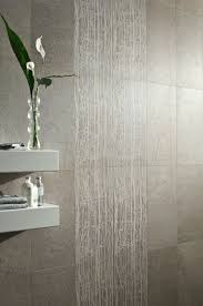 bathroom tile feature ideas bathroom admirable porcelain bathroom wall tile for of