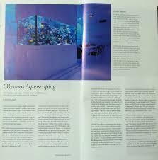 Okeanos Aquascaping Luxury2 20110831 010515 Jpg