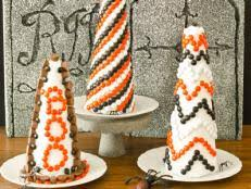 Halloween Decorations To Make At Home 65 Diy Halloween Decorations U0026 Decorating Ideas Hgtv
