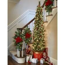 Cheap Christmas Decorations In Calgary by Outdoor Christmas Decorations Improvements Catalog