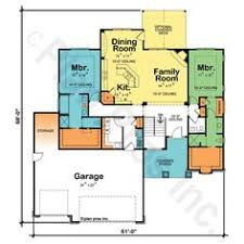 dual master suite home plans dual master bedroom house plans dual master or owner bedroom
