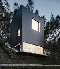 weekend home design best home design ideas stylesyllabus us