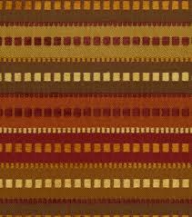 upholstery fabric richloom studio bancroft bollywoodupholstery