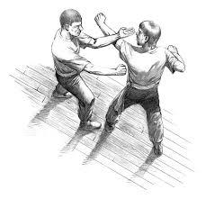wt martial arts leeds u0026 wing chun kung fu leeds