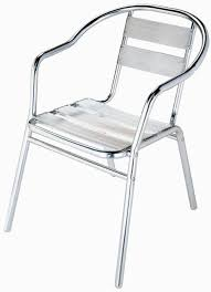 Aluminium Bistro Chairs Aluminum Bistro Chairs 3 Aluminum Bistro Chair C 1005 Jpg Oknws