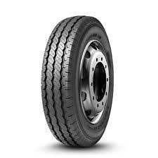 14 ply light truck tires r16 inch car and truck tyres ebay