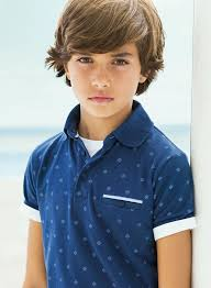 good front hair cuts for boys image result for long hair up front boy s haircuts seb s hair